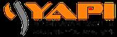 yapi-bilgisayar-ana-logo