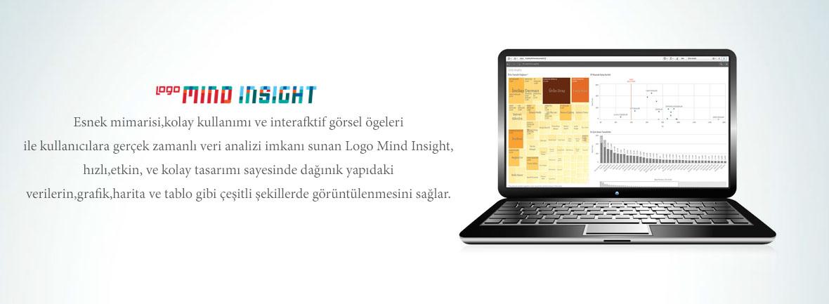 yapi-bilgisayar-ana-sayfa-slayt4-1