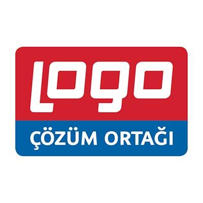 Logo ERP Proje ve Danışmanlık